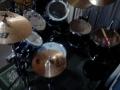 drumset