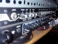Guitar Preamps